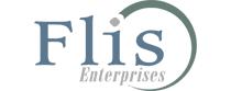 Flis Enterprises