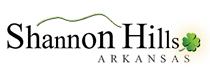 Shannon Hills AR